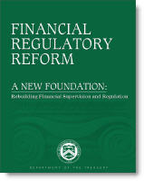 FinancialRegulatory_Reform